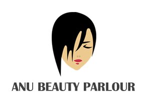 Anu Beauty Parlour