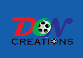 DON Creations