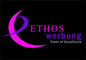 Ethos Werbung