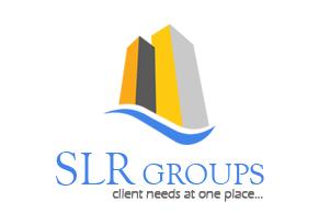 SLR Groups