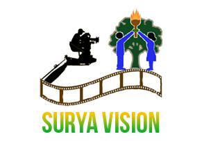 Suryavision