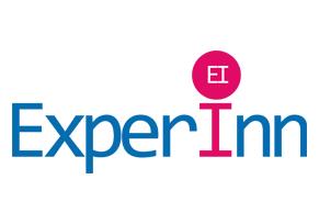 ExperInn