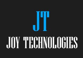 Joy Technologies